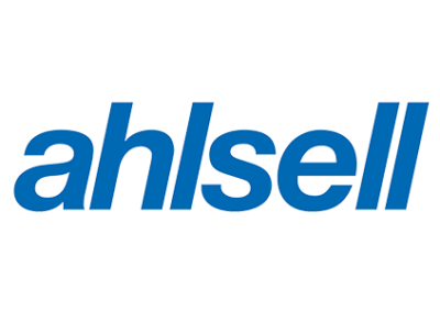 AHLSELL 500x300px