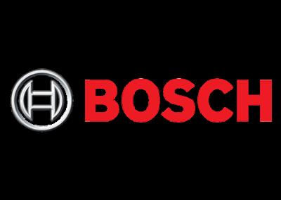 BOSCH 500x300px